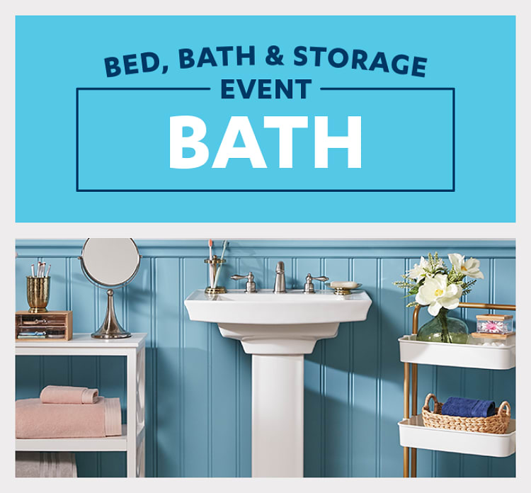 Bath Towels And Accessories At Home Stores At Home