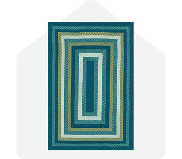 Shop All Outdoor Rugs and Doormats