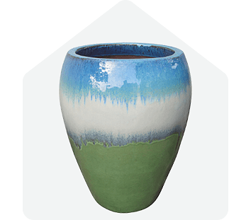 Shop all outdoor planters