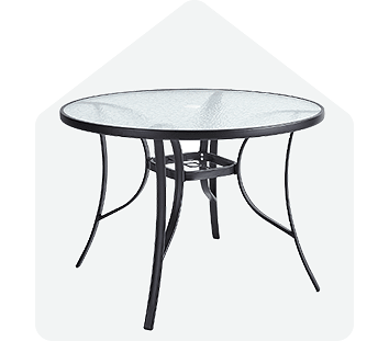 Shop Patio and accent Tables