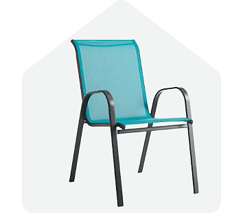 Shop all Sling Furniture