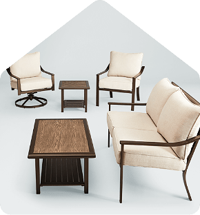 Shop all Avalon Furniture