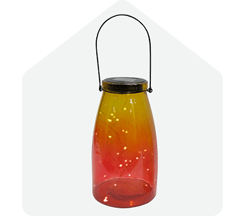 Browse all Lanterns