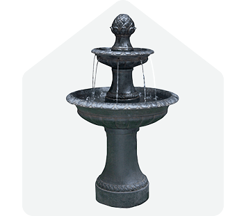 Browse Fountains