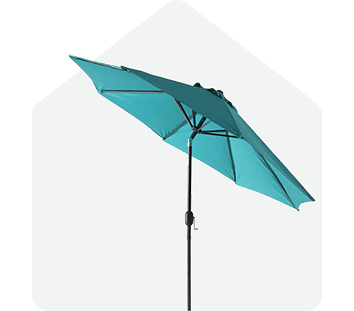 Shop All Umbrellas