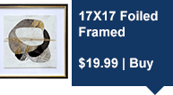 tooltip image