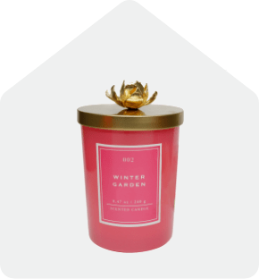 Shop all Candles & Home Fragrance