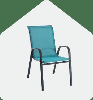 Shop all Patio Garden Furniture