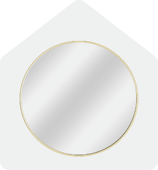 Shop all Mirrors