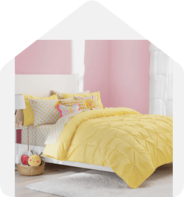 Browse all Kid's Bedding