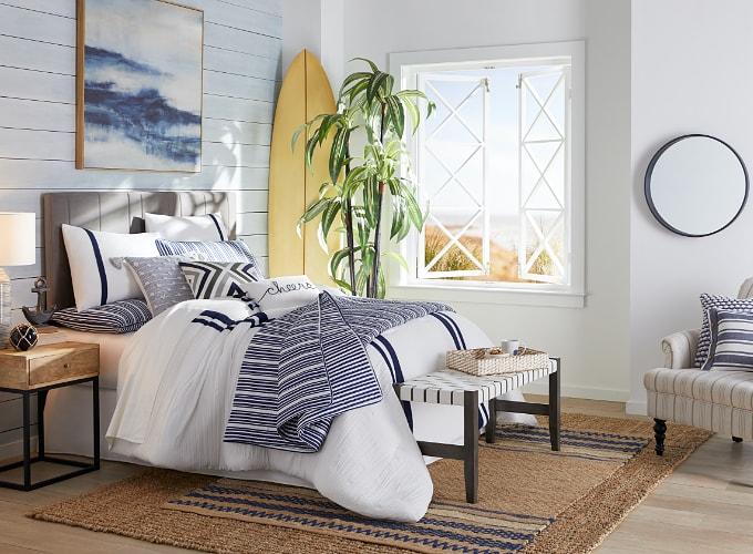 Shop Marina Bay Bedroom