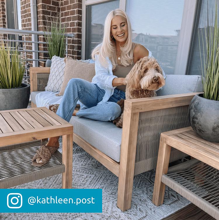 @Kathleen Post