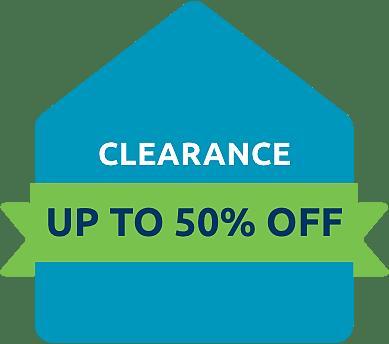 Shop all Wall Decor Clearance