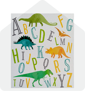 Browse all Kids Wall Decor