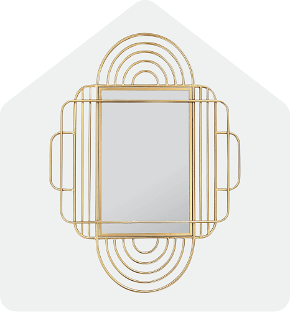 Browse all Mirrors