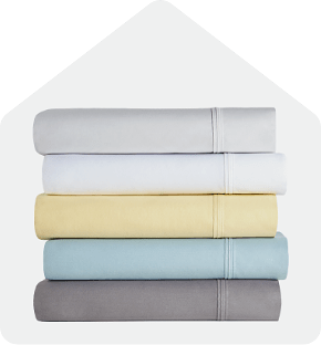 Browse all Sheets