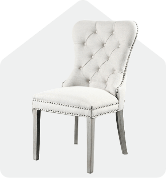 Chaise Cushions