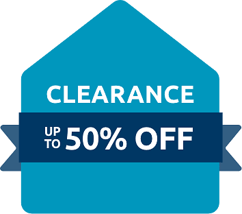 Shop all Textiles Clearance
