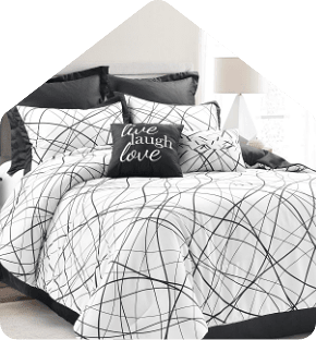 Shop all Bedding Collections