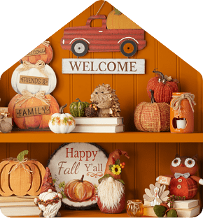 Decor Collections