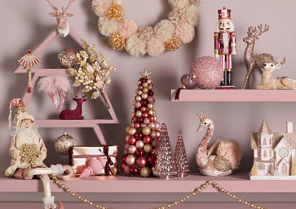 Holiday Romance Collection