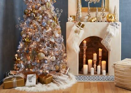 Joyous Noel Collection