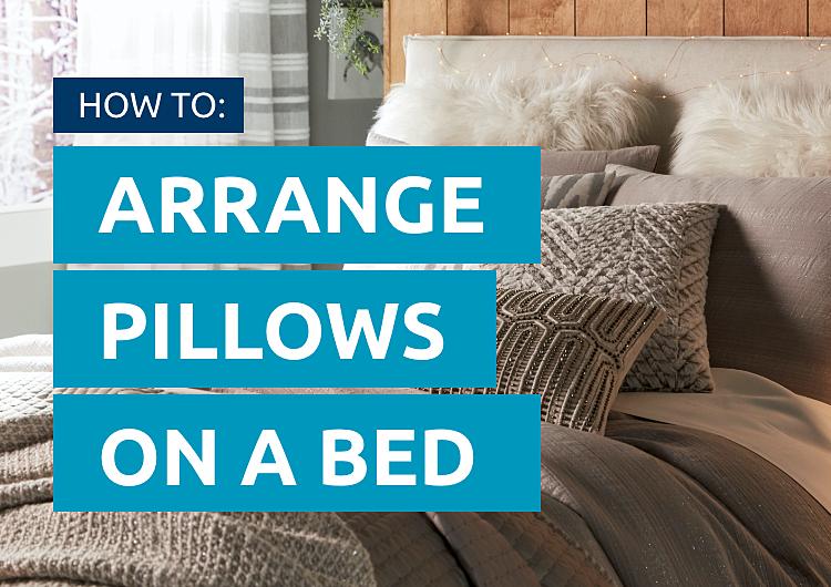 Pillow Event Basics
