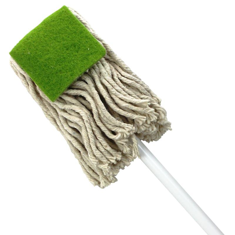 Butler Cotton Wet Mop