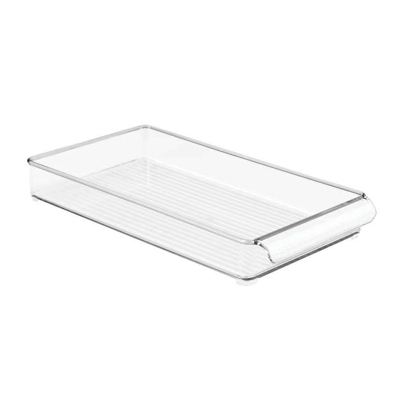 Fridge Binz Tray 8X2
