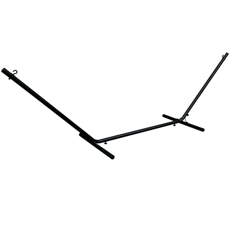 Steel Hammock T-Stand