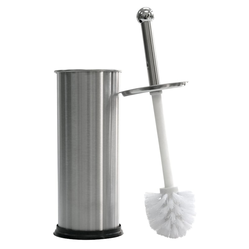 Toilet Brush Holder Matte