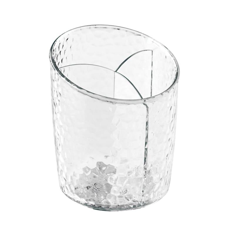 Rain Cosmetic Cup