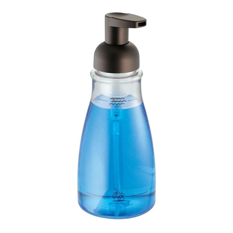 Forma Soap Pump