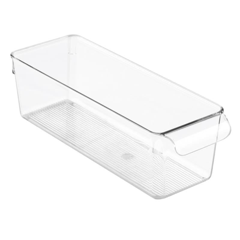 Clear Cabinet Organizer