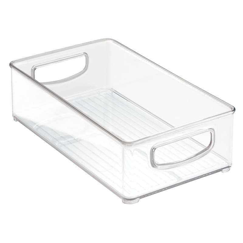 Binz Kitchen 10X6X3 Container