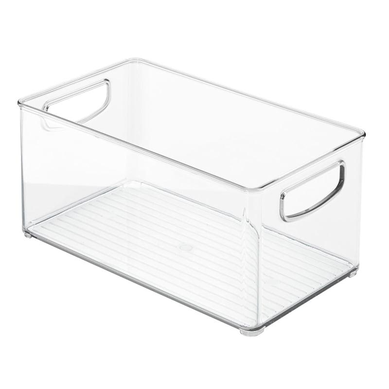 Binz Kitchen 10X6X5 Container