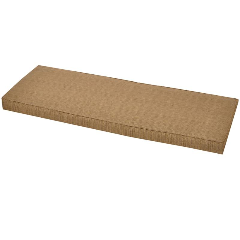 Tallon Birch Outdoor Bench Cushion