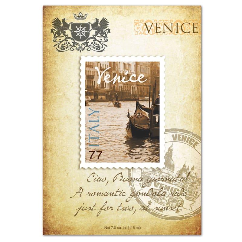 Venice Sachet (Set of 3)