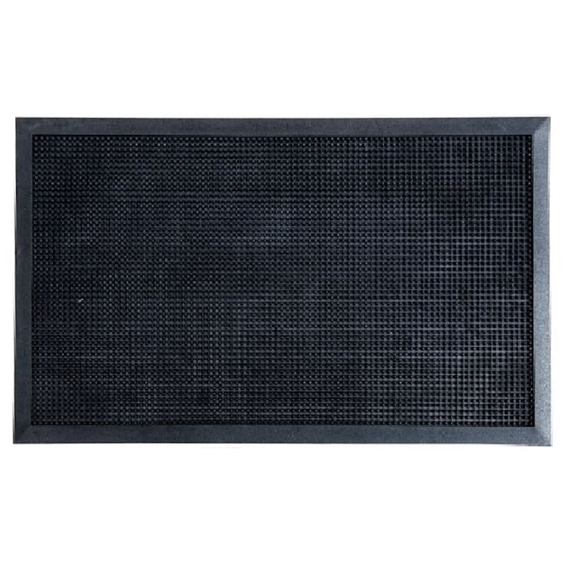 18X30 RUGGED OUTDOOR PIN MAT