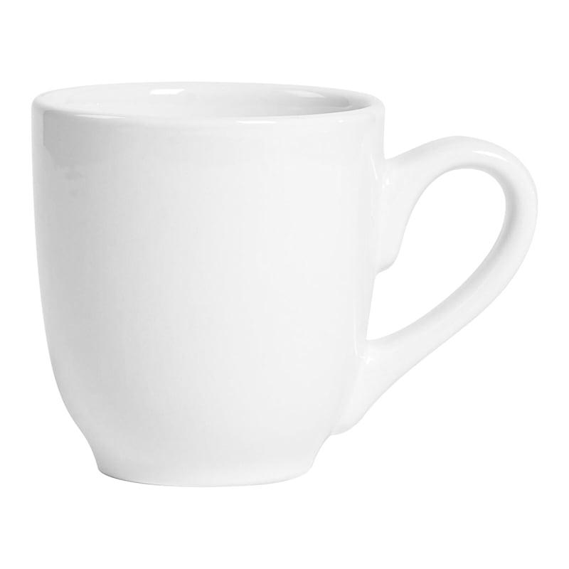 Blanc De Blanc Mug