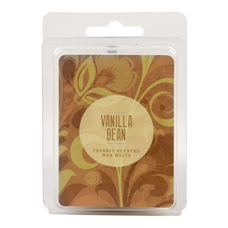 Vanilla Bean Wax Melt