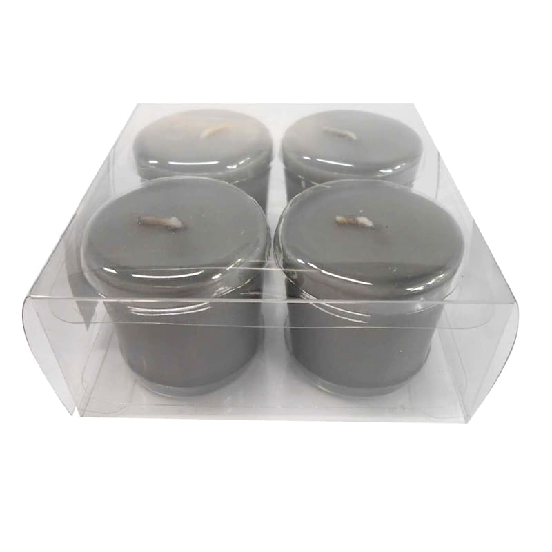 GREY OVERDRIP 4PACK