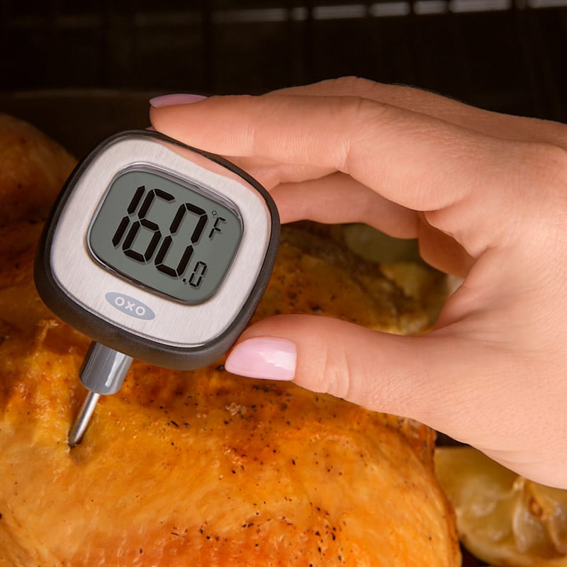 Oxo Softworks Digital Instant Thermometer