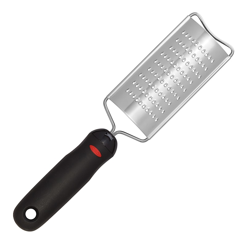Oxo Softworks Stainless Steel Grater
