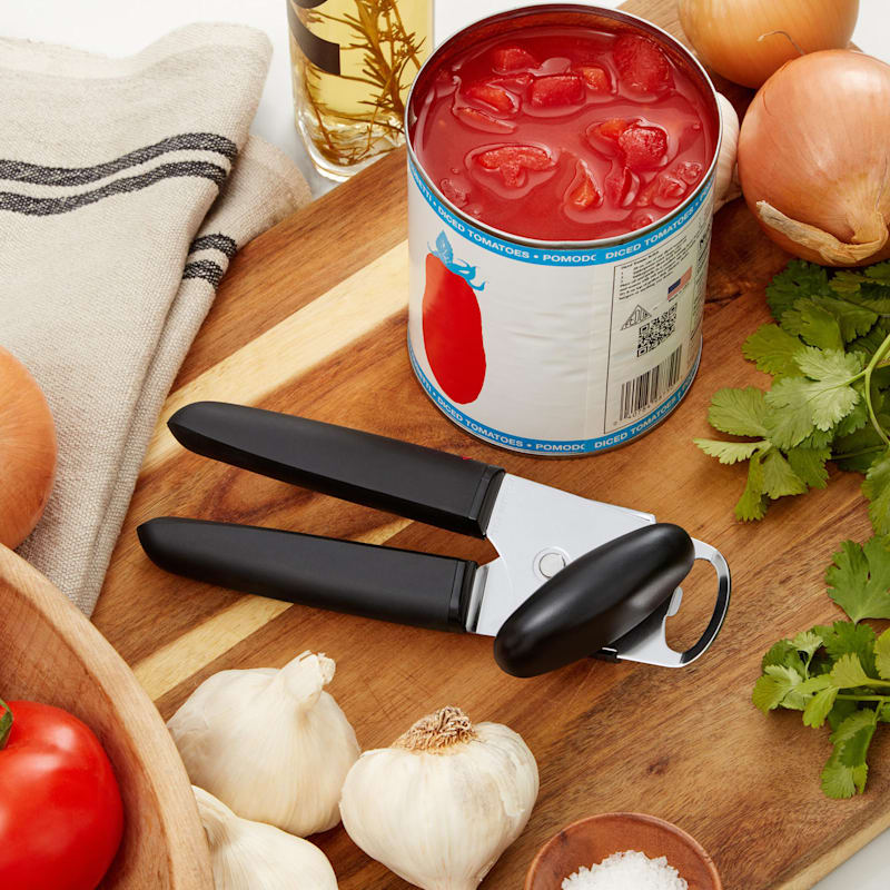 Oxo Softworks Soft Handled Can Opener
