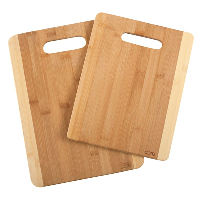 2-Piece Daisy Cutting Ng Board