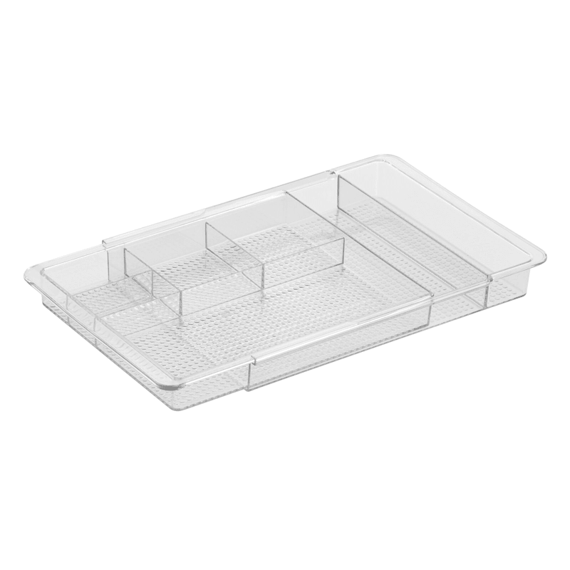 Expandable Drawer Organizer