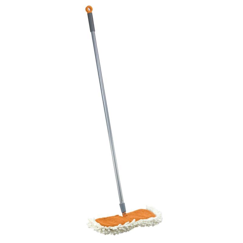 Flip Floor Duster