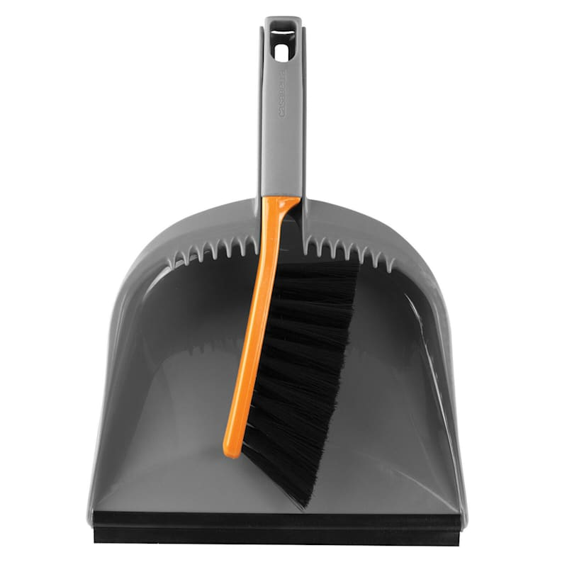 Casabella® Dustpan Brush Set