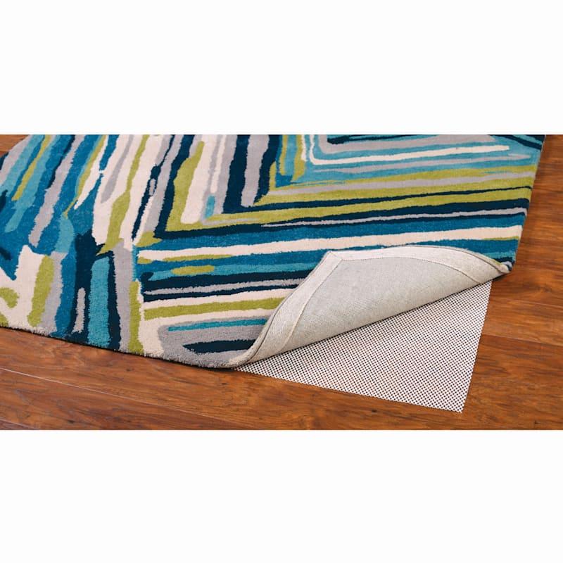Super Stop Medium Cushioned Non-Slip Rug Pad, 5x8
